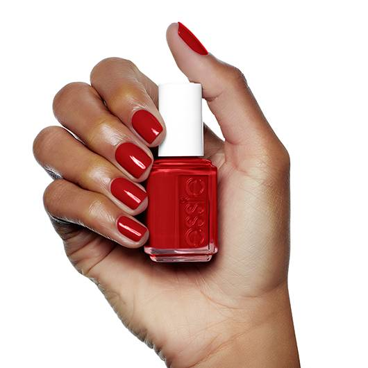 Essie Nail Polish - limited addiction 0.5oz