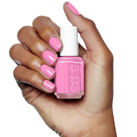 Essie Nail Polish - lovie dovie 0.5oz