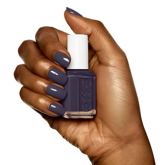 Essie Nail Polish - smokin' hot 0.5oz