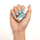 Essie Gel Couture - first view 0.5oz