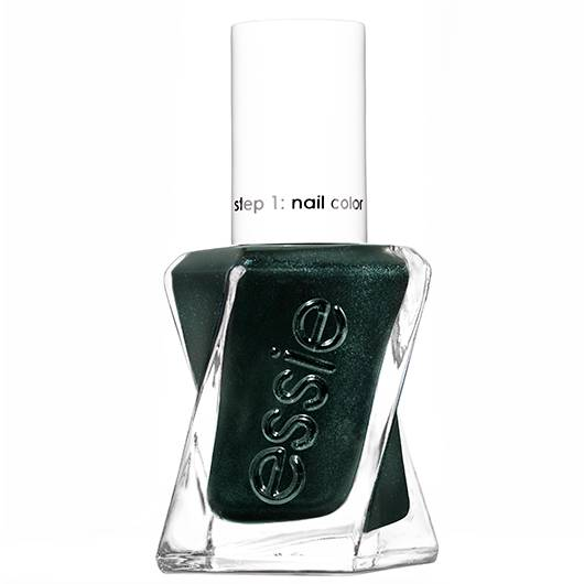 Essie Gel Couture - hang up the heels  0.5oz