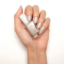 Essie Gel Couture - make the cut 0.5oz