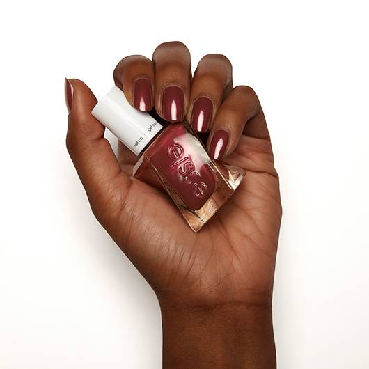 Essie Gel Couture - pearls of wisdom 0.5oz