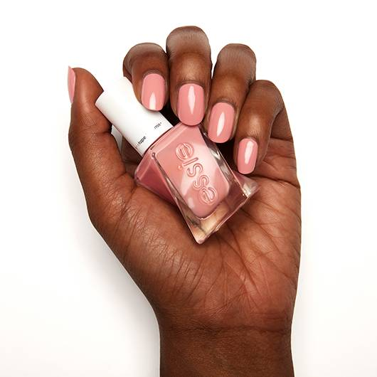 Essie Gel Couture - pinned up 0.5oz