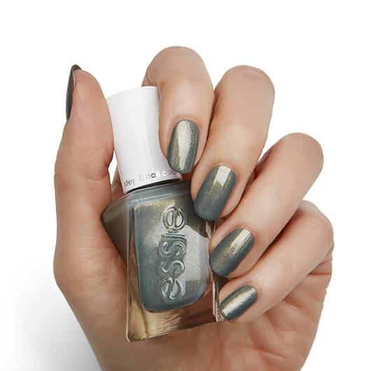 Gel Couture - spellbound 0.5oz