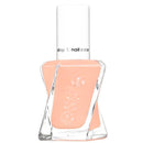 Essie Gel Couture - spool me over 0.5oz