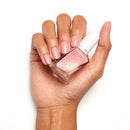 Essie Gel Couture - stitch by stitch 0.5oz