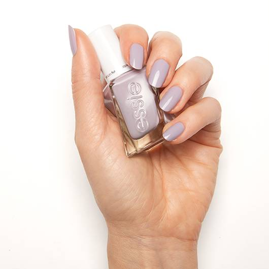 Essie Gel Couture - style in excess 0.5oz