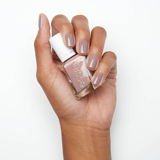 Essie Gel Couture - take me to thread 0.5oz
