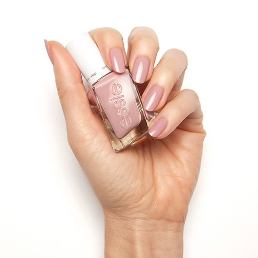 Essie Gel Couture - touch up 0.5oz
