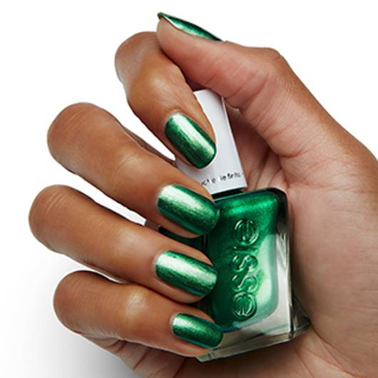 Gel Couture - jade to measure 0.5oz