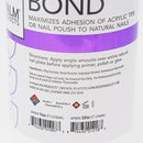 Bond Aid 32oz By LaPalm Spa Products