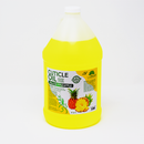 LaPalm Cuticle Oil, Yellow Pineapple | Conditions & Rejuvenates Cuticles - Gallon (3.79L)