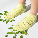 Foot Odor Relief Treatment Socks by Voesh