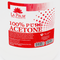 Acetone - 100% Pure Acetone, 1 Gallon by LaPalm