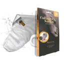 Voesh Collagen Socks Pedicure Treatment Pack