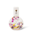 Blossom Cuticle Oil - Spring Bouquet 1oz