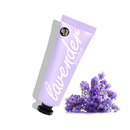 Shea Butter Hand & Body Cream By AvryBeauty | LAVENDER SAGE 1.5oz