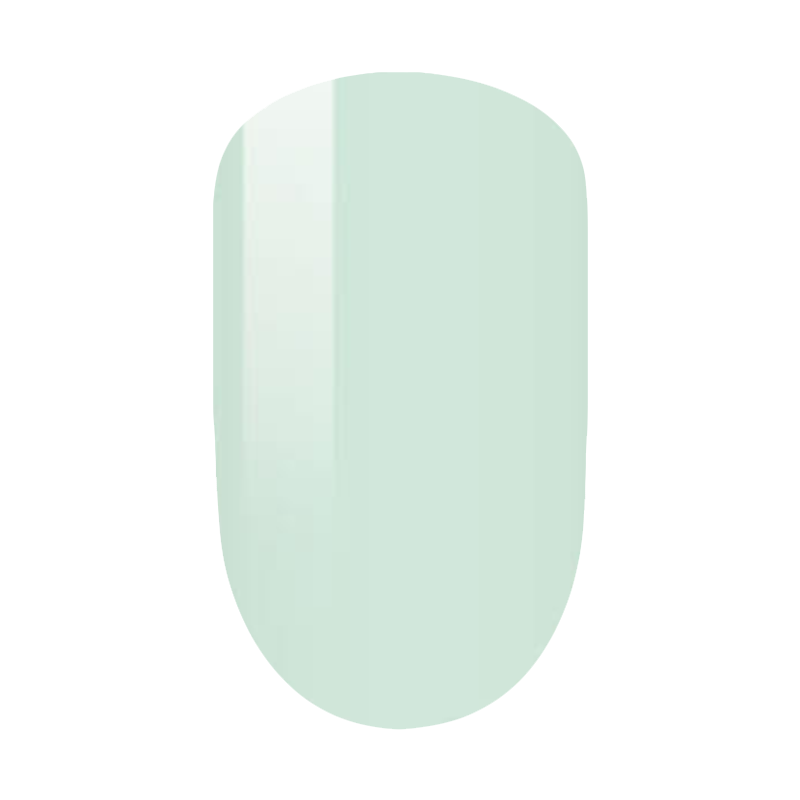 Lechat Nail Polish & Gel Polish Duo Set Perfect Match | Mint Jubilee