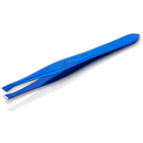 Professional Stainless Steel Eyebrow Tweezer (T-01) by Nghia