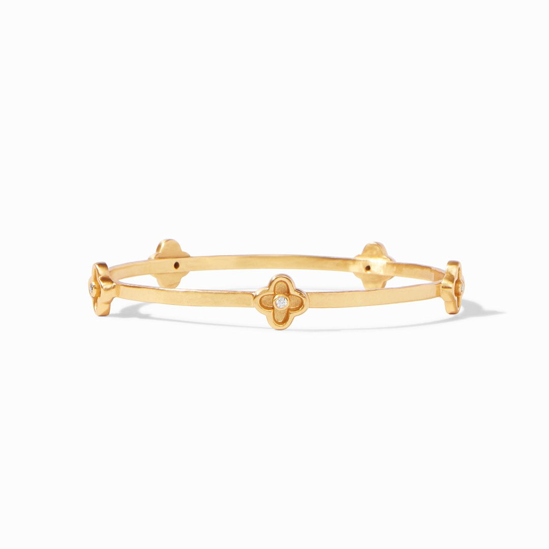 Daphne Bangle