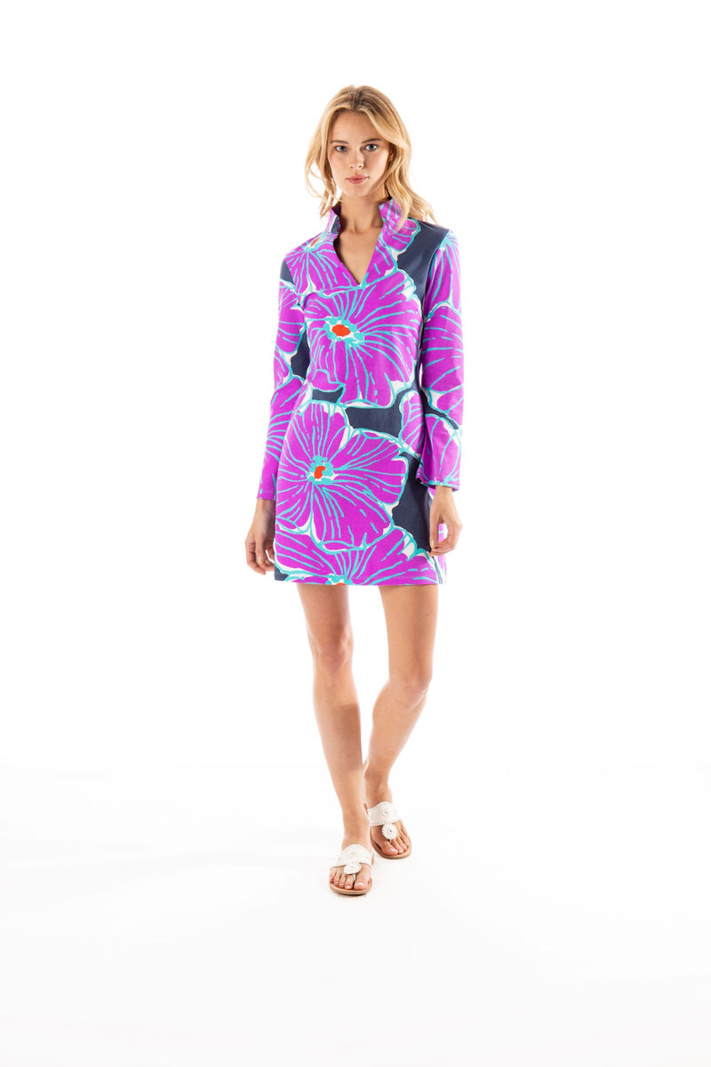 Mahi Tunic Dress