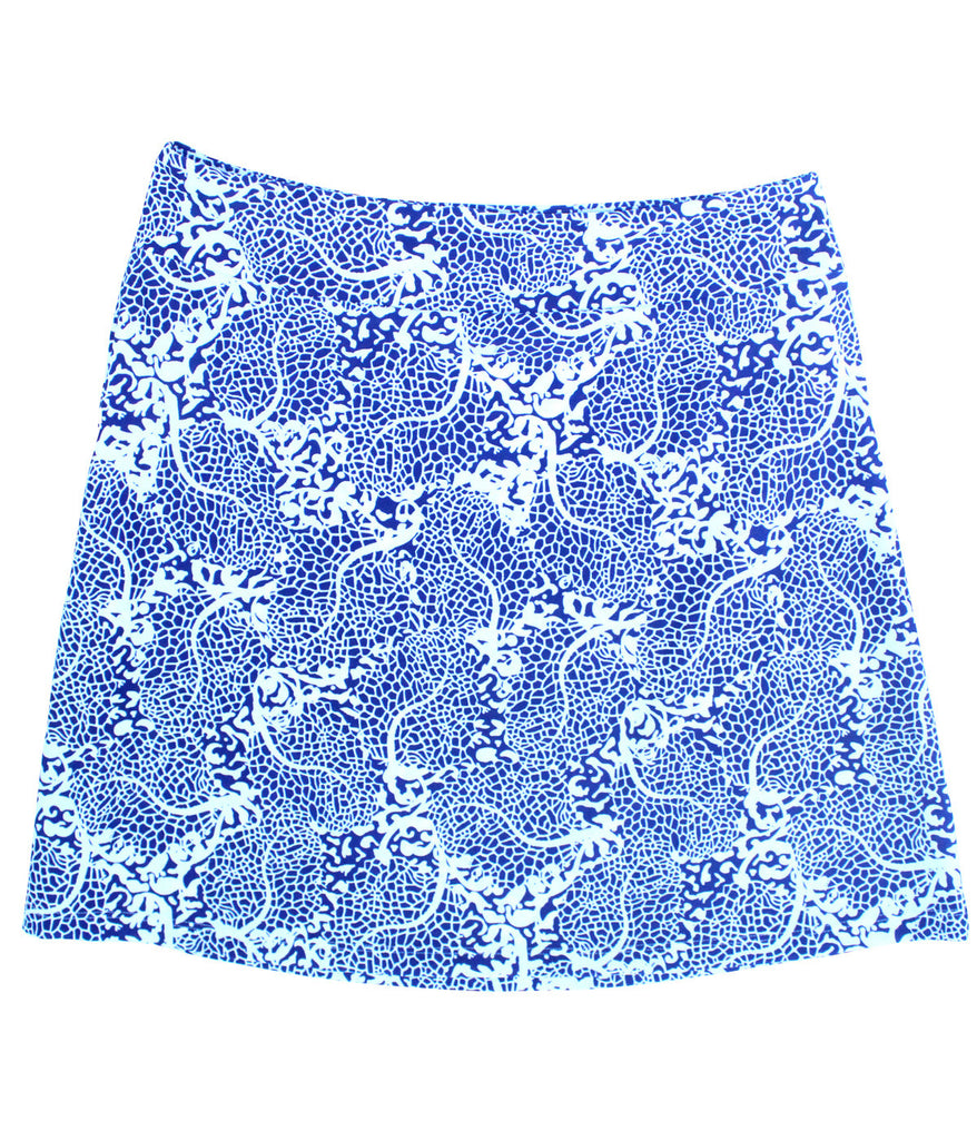 Nixie Skirt