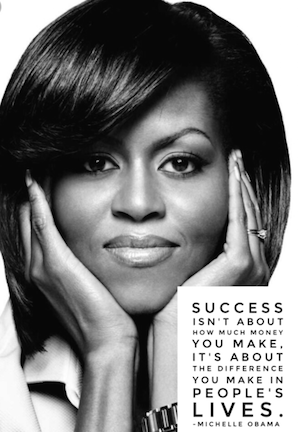 L|P's Favorite Inspirational Quotes from Successful Women