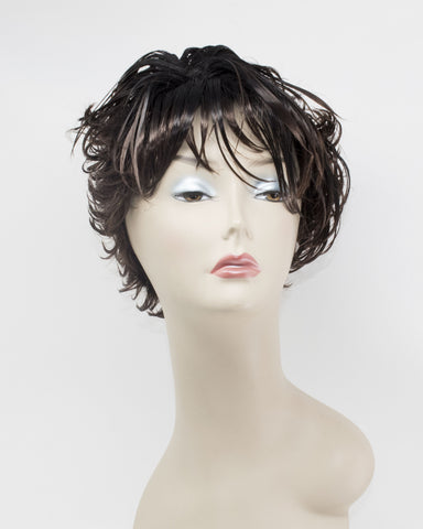 BAINA Synthetic Hair Wig by Elysee Star - Elysee Star