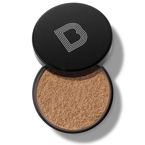 Black Opal Invisible Oil Blocking Powder - Elysee Star