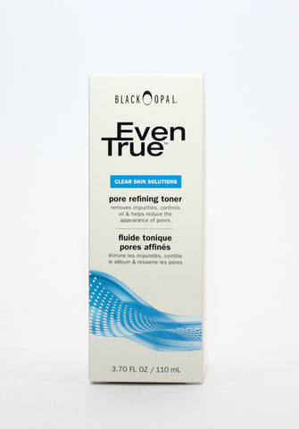 Black Opal Even True Pore Refining Toner - Elysee Star