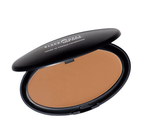 Black Opal True Color Creme 2 Powder Foundation
