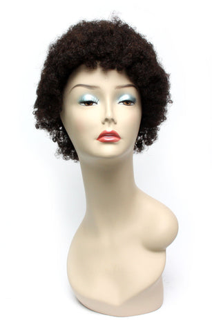 BRAZILIAN HUMAN HAIR WIG - Hailey - Elysee Star