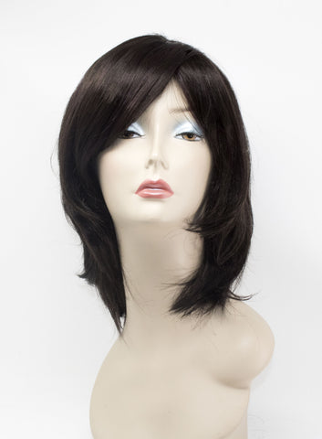 CHERYL Synthetic Hair Wig by Elysee Star - Elysee Star
