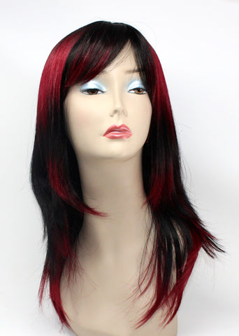 Cian Special  Synthetic Hair Wig by Elysee Star