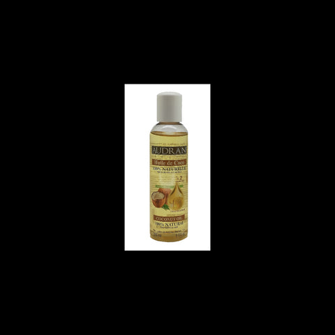 Audran 100% Coconut Oil