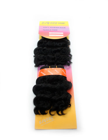 Elysee Star Deep Wave  (2In1) Weft 5""