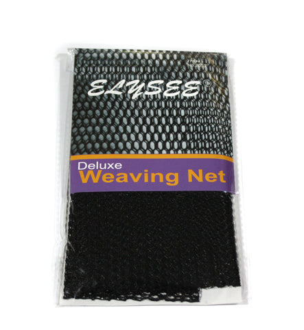 Elysee weaving net/cap