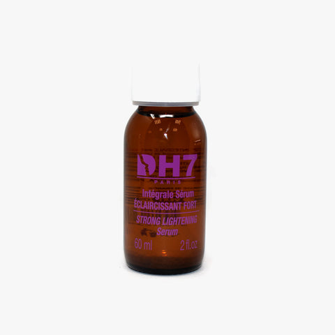 Dh7 Integrale Strong Lightening Serum  60ml - Elysee Star