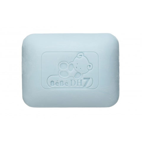 DH7 Baby Soap (Blue)
