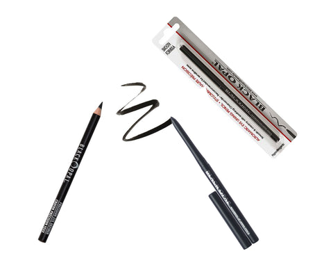 Black Opal Eye Liner - Elysee Star