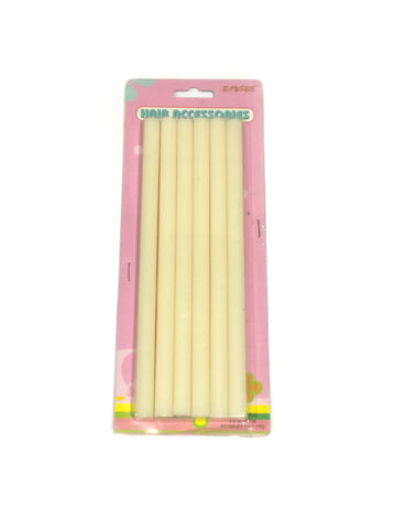 Glue Stick Large [elysee] 6pcs per pack