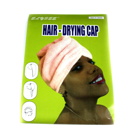 Elysee Hair drying cap - Elysee Star
