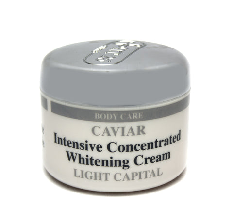 HT26 Caviar Intensive Concentrated Whitening Cream - Elysee Star