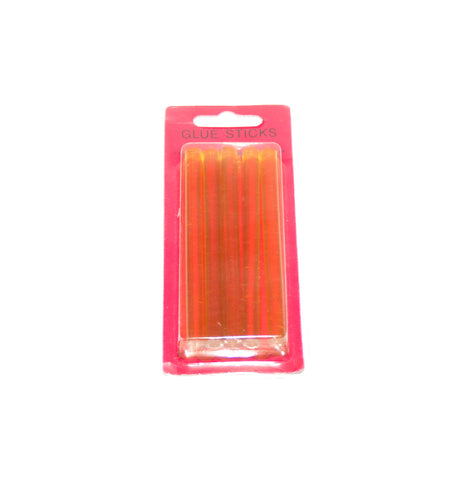 Keratin Glue Stick (12pcs) - Elysee Star