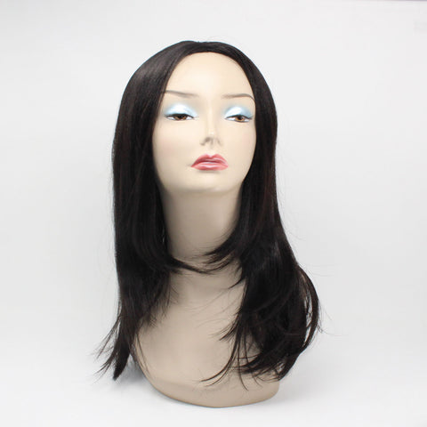 Natasha synthetic hair wig - Elysee Star