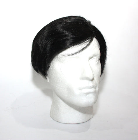 Elysee Star Men's Human hair Wig - Peter - Elysee Star