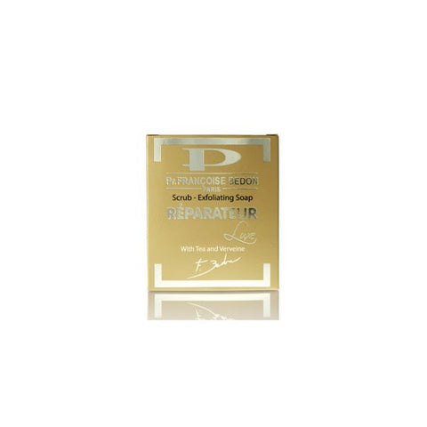 Pr Reparateur Soap - Elysee Star
