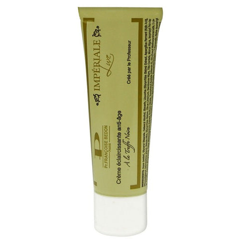 Pr Imperiale Cream - Elysee Star