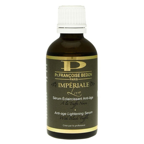 Pr Imperiale Serum - Elysee Star